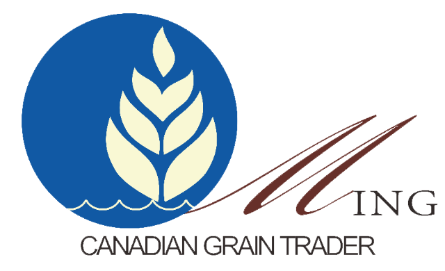 Canadian Grain Traders